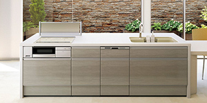 product-housetec